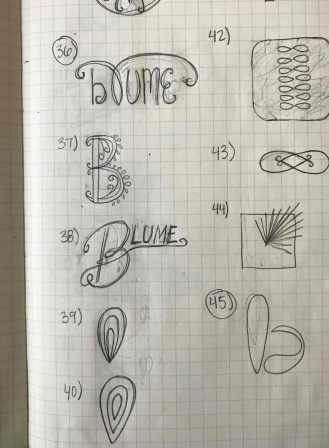 BlumeWebSketch-1