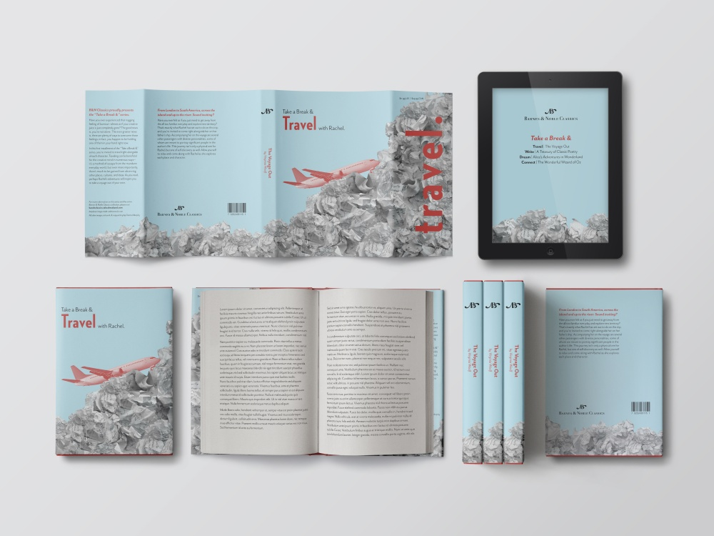 booksforportfolio_1_multiview_WEB