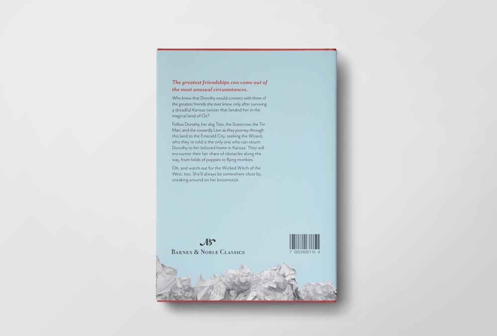 booksforportfolio_4_backcover_WEB