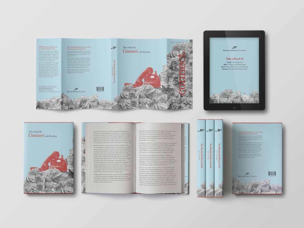 BooksWeb11-1
