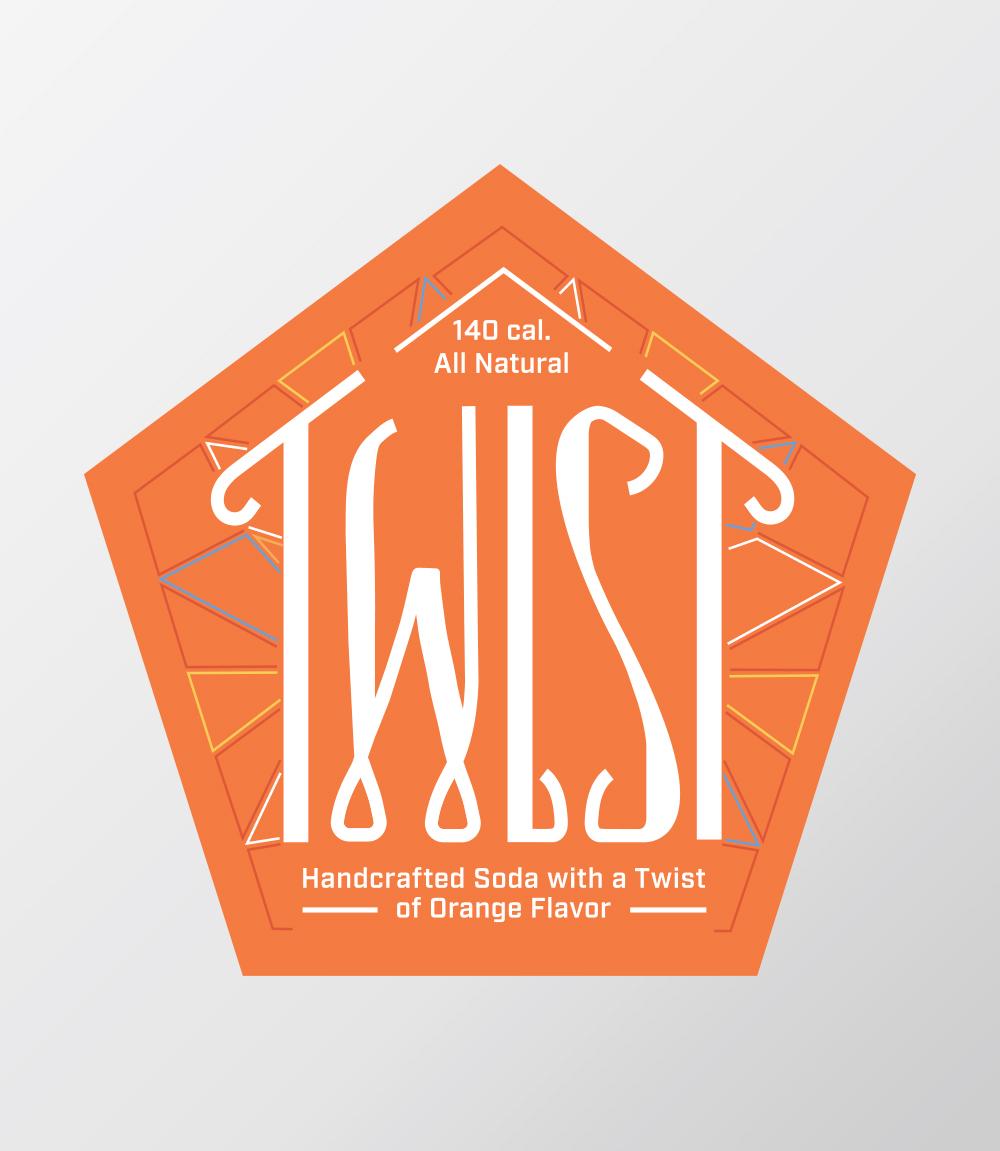 TwistLogoforWeb
