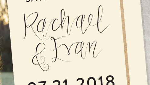 RachandEvan